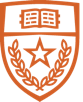 School of Information icon