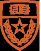 The University of Texas at Austin icon